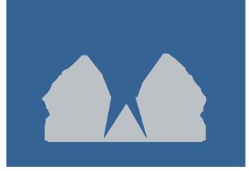 screening_for_mental_health_logo