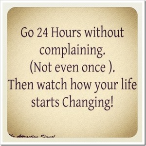Go-24-hours-without-complaining_thumb