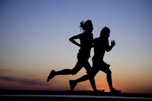 from http://www.nutricisedr.com/publications/nutritional-misfits-10-bad-habits-of-runners/